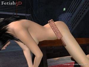 Eric bana frontal nude